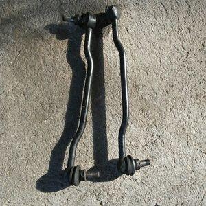 Mecanico.bar link